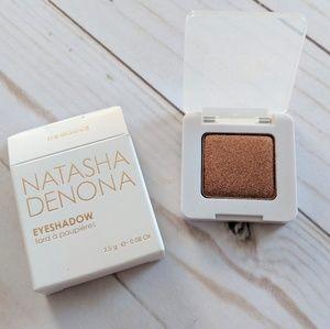 NEW Natasha Denona Mono Eyeshadow In Bronzage